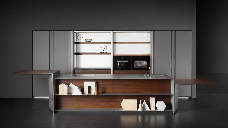 Stunning Cucine Dada Prezzi Ideas - Modern Design Ideas ...